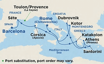 Grand-Mediterranean-Cruise-Map