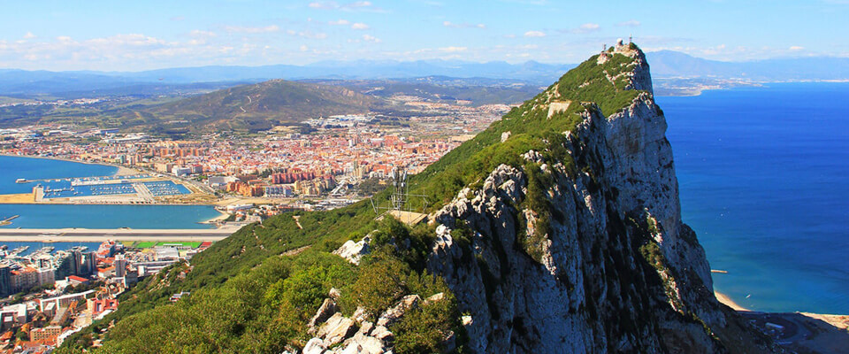 Iberian-Adventure-Cruise