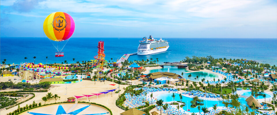 Eastern-Caribbean-Perfect-Day-Cruise