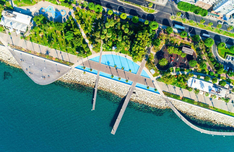 molos-promenade-limassol-cyprus