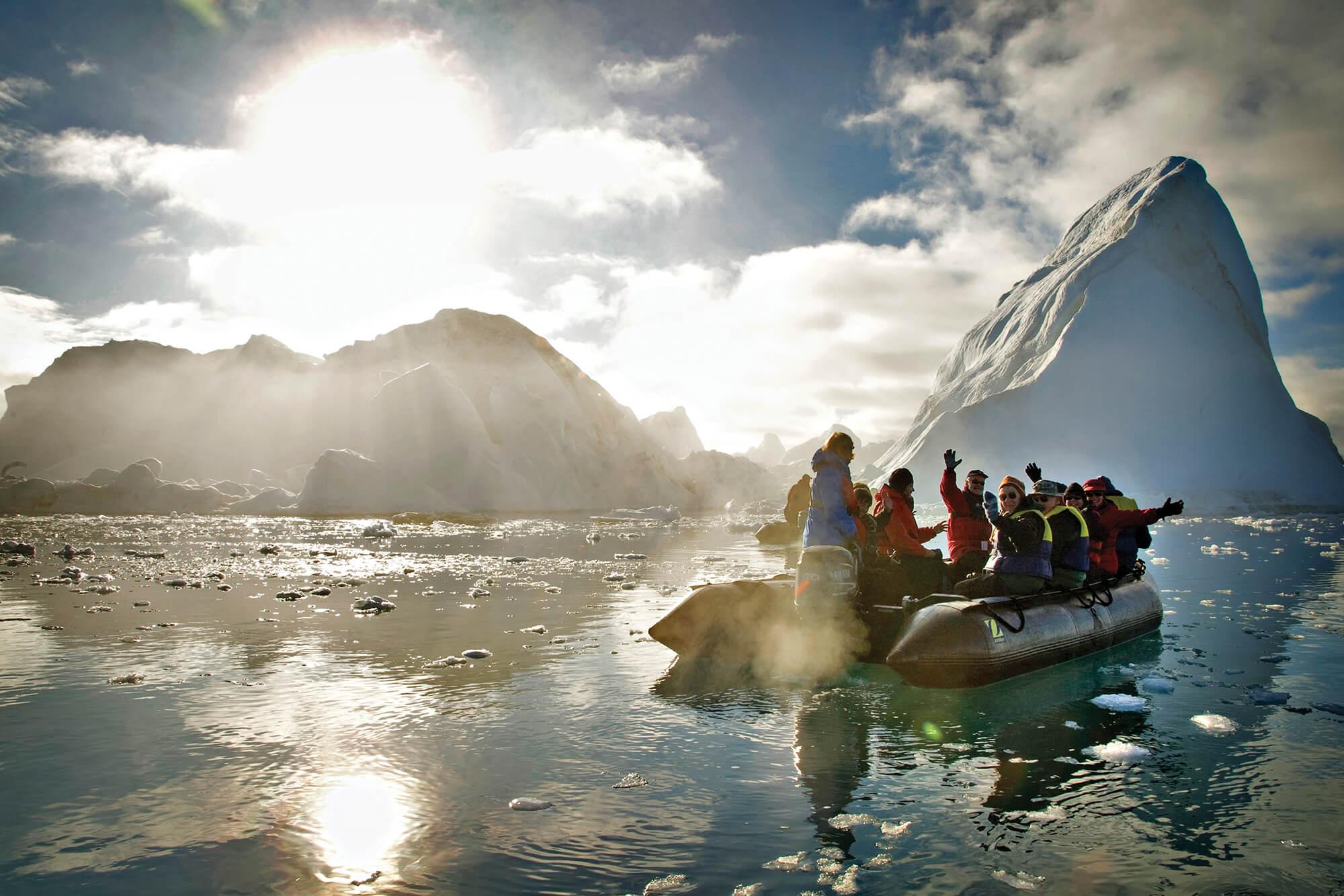 High-Arctic-Explorer