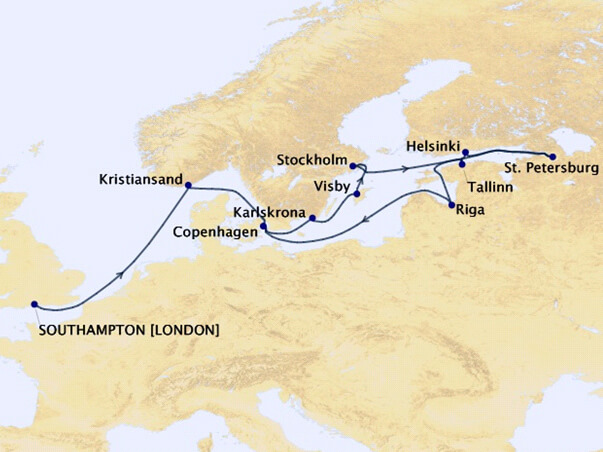 Baltic-Revelry-Voyage-Map