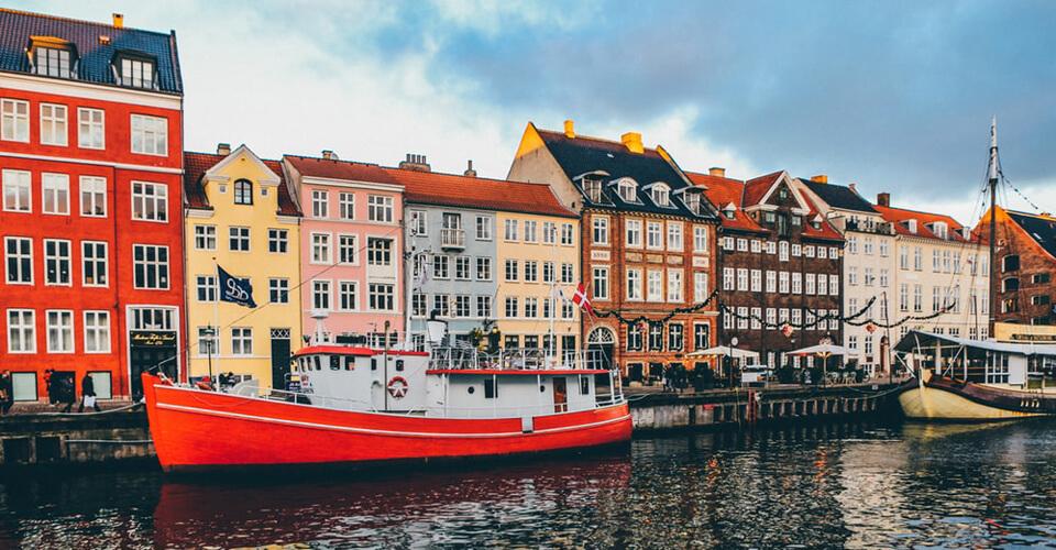 Viking-Homelands-Cruise