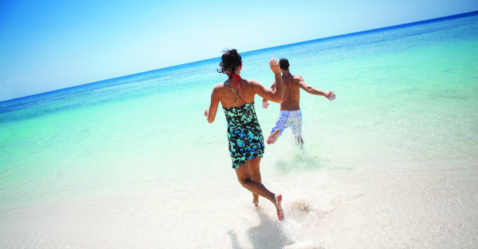 Eastern-Caribbean-Cruise