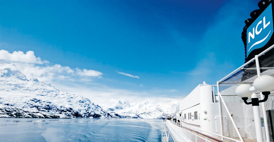 Scenic-Alaska