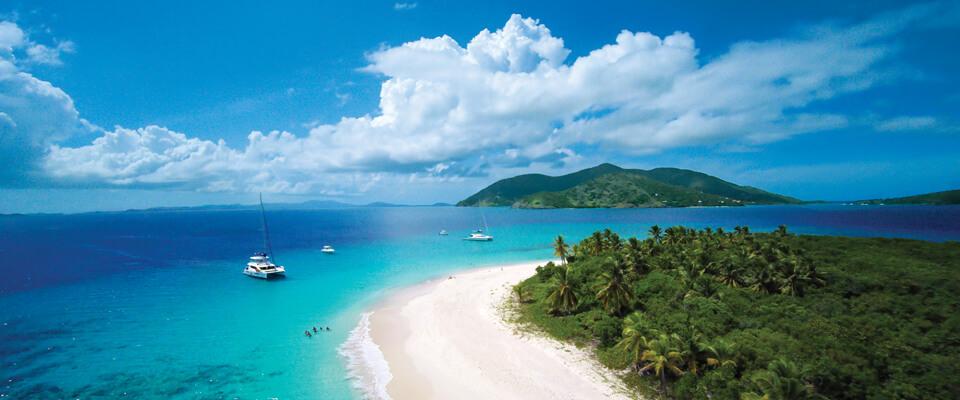 Caribbean-Spice-Islands