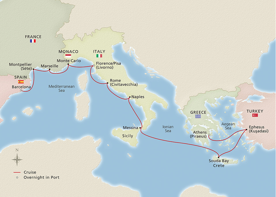 Med-Antiquities-map-1